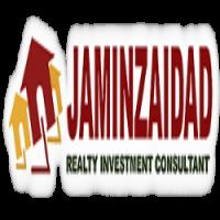RIC JAMINZAIDAD PVT.LTD