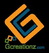 GCreationz