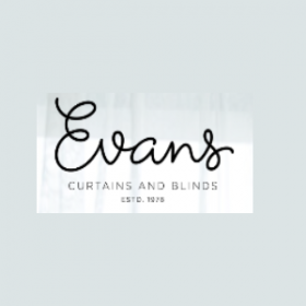 Evans Curtains and Blinds