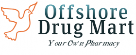 Offshore Drug Mart