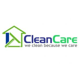 Clean Care Pte Ltd