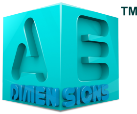 AE Dimensions Pvt. Ltd
