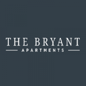 Broadstone Bryant Park