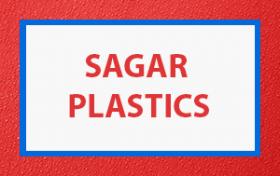 sagar plastics