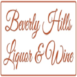 Beverly Hills Liquor and Wine