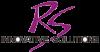 Reach Nettings Solutions Pvt. Ltd