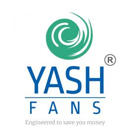 YashFans