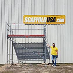 scaffoldsuppliers