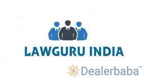 LawGuru India