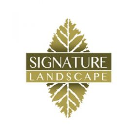 Signature Landscape