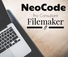 Neo Code