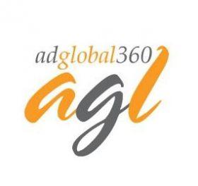 Adglobal360 – Multi-Award winning digital marketing agency