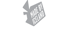 Made By Iceland