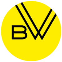 Brand Weavers Pvt. Ltd.