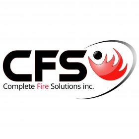 Complete Fire Solutions Inc.