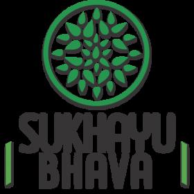 Sukhayubhava Ayurveda Pvt Ltd