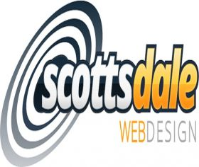 Scottsdale Web Design