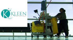 Kleen Pro Solutions