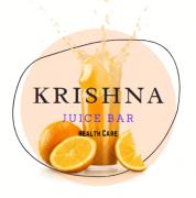 Krishna Juice Bar