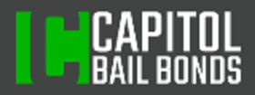 Capitol Bail Bonds - New London