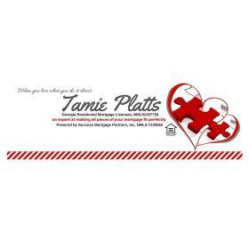 Tamie Platts Team - Success Mortgage Partners