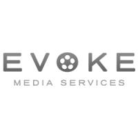 Evoke Media Services