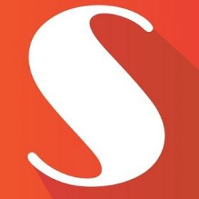 StoriBard Freelance Services