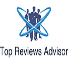 Top Reviews Advisor