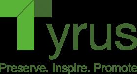 Tyrus Technologies