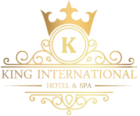 King International Hotel & Spa