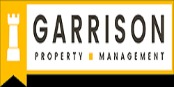Garrison Property Management