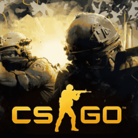 CS GO SMURF SHOP | BUY PRIME RANKED ACCOUINTS