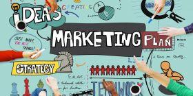 Best Offline marketing agency in Delhi – Maverick India