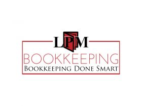 LPM Bookkeeping