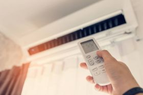 Dhaven Home Appliances-Ac services in Coimbatore