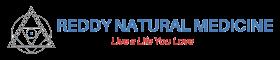 Reddy Natural Medicine - Louisville