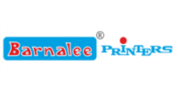 Barnalee Printers | Best Plastic Packaging Bags manufacturer in Kolkata