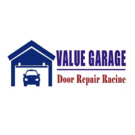 Value Garage Doors Racince