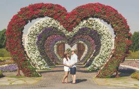 Honeymoon Manali Packages