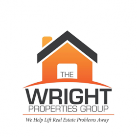 The Wright Properties Group, LLC