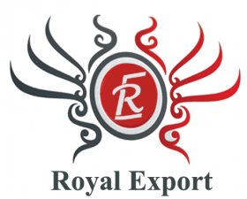 Exporter  & manufacture