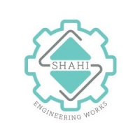 Shahi Engineering Works