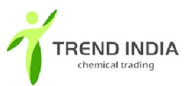 Trend India