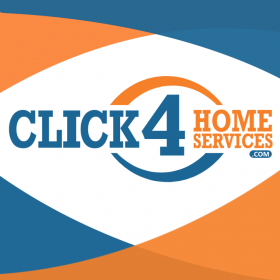 Click4 Home Services