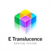 E TRANSLUCENCE MANAMEMENT Inc.