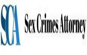 Sex Crimes Attorney