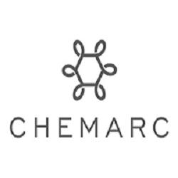 Chemarc