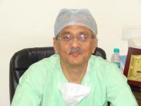 Dr. Rajan S. Vaidya