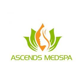 Ascends MedSpa