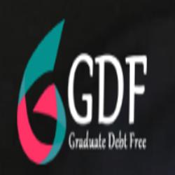 Graduate Debt Free (Pty) Ltd